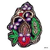 DESCRIZIONE Vi presentiamo applique tessuto Ricamare splendida, splendidamente decorate con perline su dappertutto.Questo sarà sicuramente guardare glamour a uno dei tuoi abbellimenti scelta.VOCE DI CAPITOLATO Beads Applique Bella Discussion...