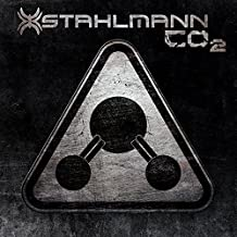 Co2 (LTD Digipak)