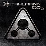 Stahlmann: Co2 (Ltd Digipak) (Audio CD)