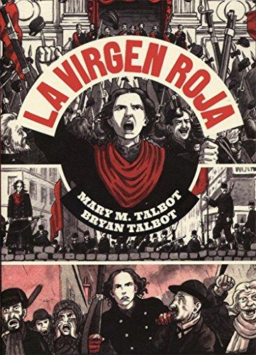 la-virgen-roja-novela-grafica