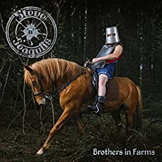 Brothers in Farms