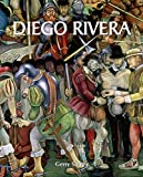 Diego Rivera (English Edition)