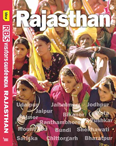rbs-visitors-guide-india-rajasthan-rajasthan-travel-guide