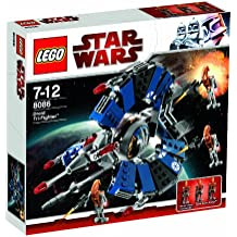 LEGO Star Wars 8086 - Droid Tri-fighter™ (ref. 4559577)