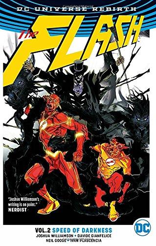 flash-tp-vol-2-rebirth