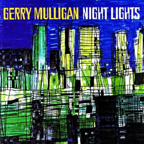 Night Lights -