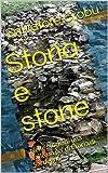 Storia e storie: Nelle storie di una valle un po' di Storia di Sardegna (Italian Edition)