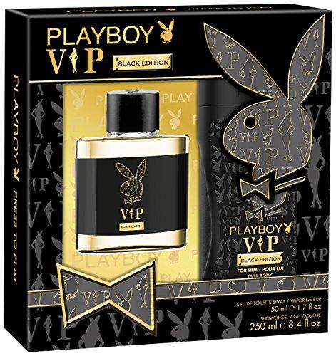 playboy-vip-black-men-edt-50-ml-plus-shower-gel-250-ml-1er-pack-1-x-1-stuck