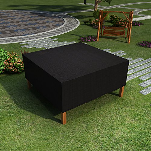 befied gartenmoebel abdeckung schutzhuelle und wasse. Black Bedroom Furniture Sets. Home Design Ideas