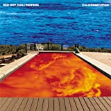 Red Hot Chili Peppers: Californication (Audio CD)