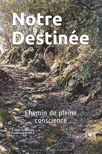 Notre Destinée: Chemin de pleine conscience