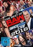 The Best Raw Smackdown kostenlos online stream