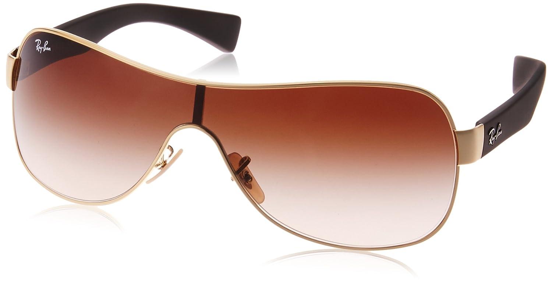 5 gafas de sol para mujer que te harán ver como una estrella de cine ...