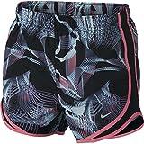 NIKE AIR MAX COMMAND 629993 Grau 004 Sneaker Sportschuhe, Größe:39;Farbe:grau