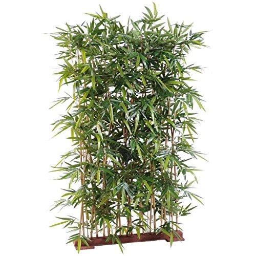 arbuste-artificiel-bambou-new-haie-h-185