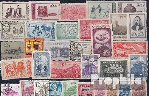cina-50-diversi-francobolli-speciali-francobolli-
