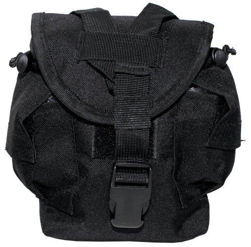 mfh-molle-bolso-portabotellas-negro