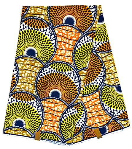 wax-pagne-tissu-africain-collection-original-hitarget-6-yards-super-cire-imprime-top-qualite-100-pur