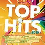 Top Hits - Estate 2016 [2 CD]