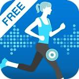 Sofort Schneller Laufen für Anfänger, 10K, Halbmarathon und Marathon-Läufer mit Chinesischen Massage-Punkten - FREE Akupressur Trainer