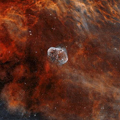 rolf-geissinger-stocktrek-images-the-crescent-nebula-with-soap-bubble-nebula-photo-print-7112-x-7112