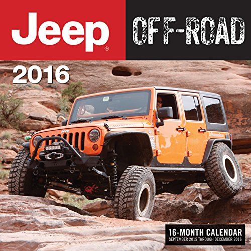 jeep-off-road