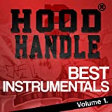 Bloody Sword (Hip Hop Beat Mix) [Rap Instrumental]