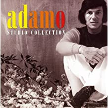 Studio Collection [Import USA]
