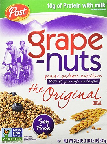 post-grape-nuts-205-oz-by-post
