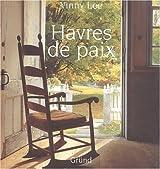 HAVRES DE PAIX