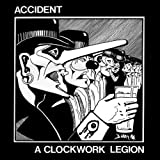 A Clockwork Legion
