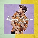 La Cintura (2-Track) -
