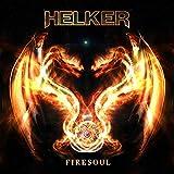 Songtexte von Helker - Firesoul