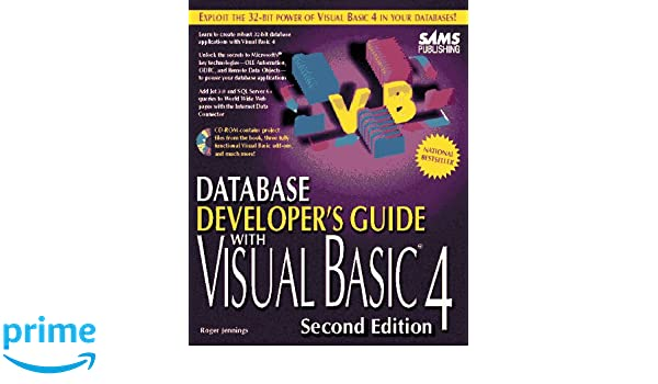 Buy Database Developer's Guide with Visual C++ 2 Book Online at Low