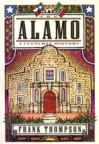 the-alamo-a-cultural-history