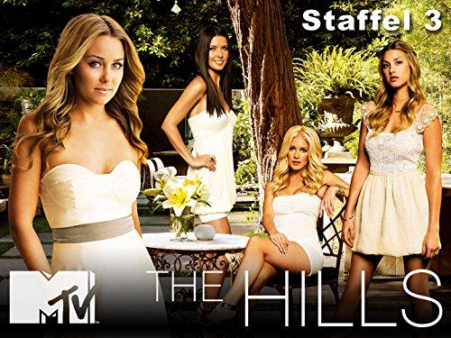 Fashion Tv (The Hills Staffel 03 Folge 21)