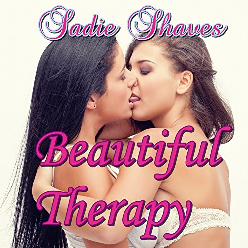 BEAUTIFUL THERAPY (English Edition) (Rim-trainer)
