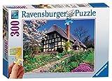 Ravensburger Erwachsenenpuzzle 13684