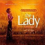 The Lady (Bof)
