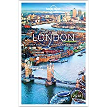 Best of London 2018 (Travel Guide)