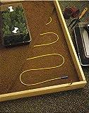 Parasene Bodeneffekt-Kabel 75w - 20ft