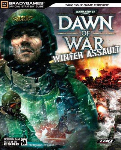 Warhammer® 40,000