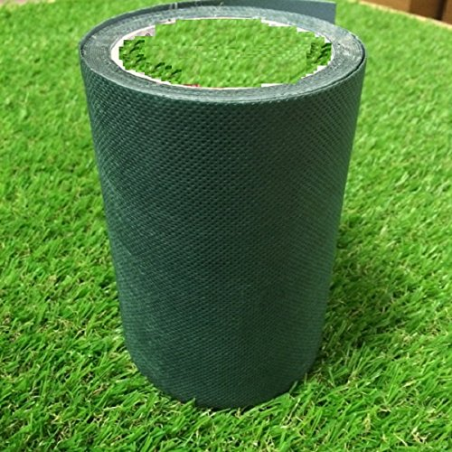 unibos-artificial-grass-tape-self-adhesive-joining-jointing-fixing-turf-tape-5m-15cm