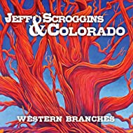 Western Branches
