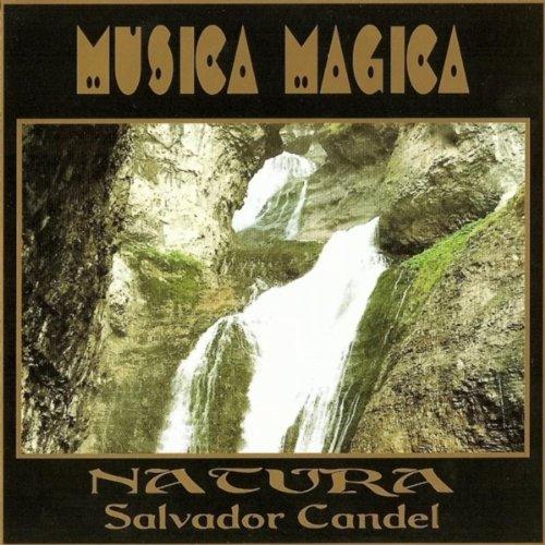 natura-musica-magica