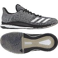 reputable site 8bbd6 8cdab Adidas Crazyflight Bounce 2, Chaussures de Volleyball Femme