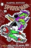 Spider-Man (Marvel History)