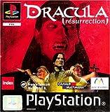Dracula Résurrection...