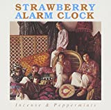 Songtexte von Strawberry Alarm Clock - Incense and Peppermints