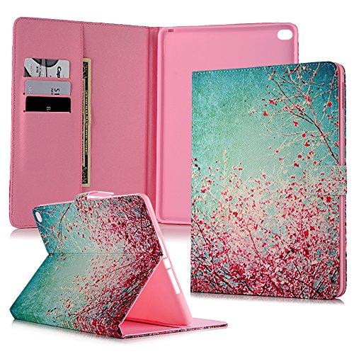 ipad-air-2-case-ipad-6-2014-version-97-lanveni-premium-pu-leather-case-flip-book-case-wallet-cover-w
